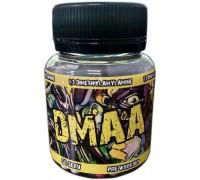 DMAA 70 мг