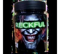 Reckful