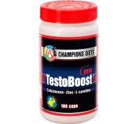 TestoBoost