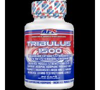 Tribulus 1500