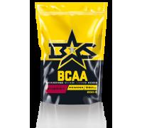 BS BCAA