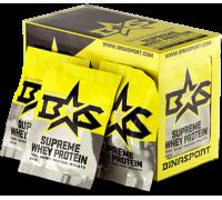 Supreme Whey Protein (18x33)