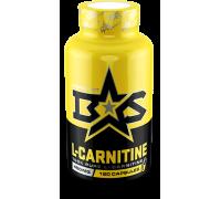 L-Carnitine BS