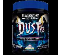 Angel Dust v2