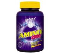 Amino 2000