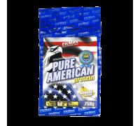 Pure American