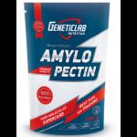 Amilopectine