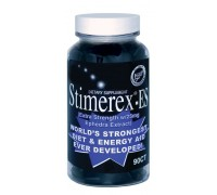 HTP Stimerex-ES