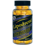 Lipodrene® Ephedra Free