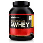 100% Whey Gold Standard (USA)
