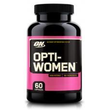 Opti-Women (60 капс)