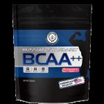 RPS Nutrition BCAA++
