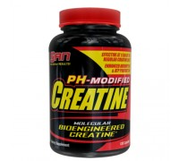 PH-Modified Creatine