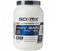 PRO V-GAIN Protein