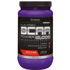 BCAA 12000 Powder