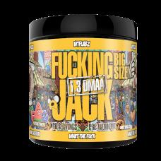 Fucking Jack