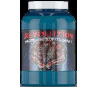 Revolution Hardcore